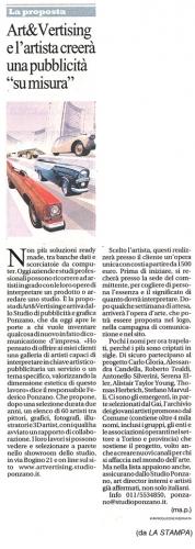 articolo LaStampa.jpg