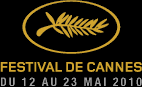 logo_festival_cannes.png