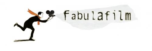 fabulafilm.jpg