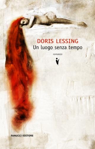 lessing.jpg