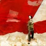La Bandiera Rossa