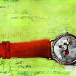 American Watch