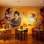 Pastarito2 (interior)