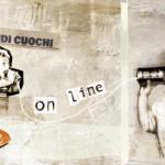 Grandi Cuochi on-line