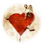 Cupid's Trick