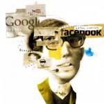 SOCIAL network (do you like to become crazy ?)